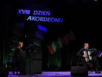 c_200_150_16777215_00_images_akordeon_2019_16.jpg